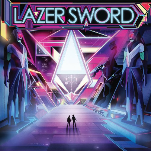 Lazer-Sword-Cover