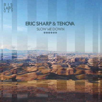 eric-sharp-tenova-slow-me-down-official-artwork-426x426